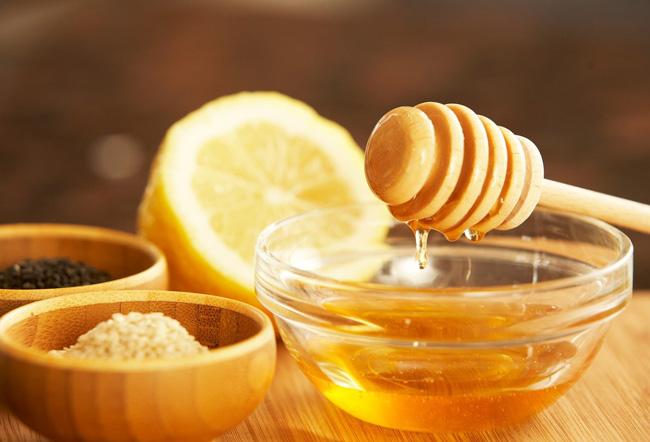 lemon honey drink for weight loss