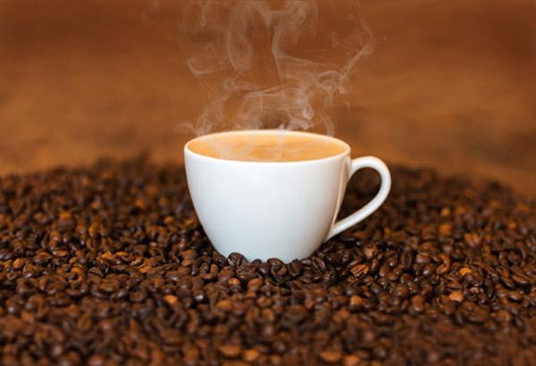 caffeine in sports